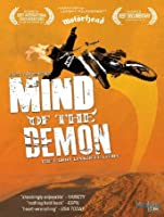 Mind of the Demon [HD]