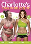 Charlotte Crosby's 3 Minute Belly Bli...
