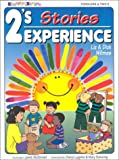 2's Experience-Stories (0943452279) by Wilmes, Liz