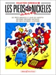 Les Pieds Nickel�s, tome 12 : L'Int�g...