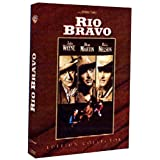 Rio Bravo - edition collectorpar John Wayne
