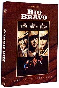 Rio Bravo [Édition Collector]