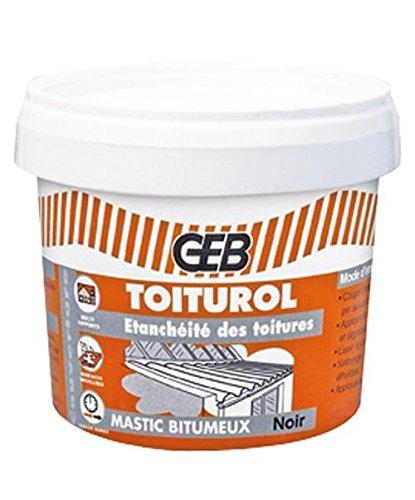 geb-toiturol-pate-a-base-de-derives-bitumeux-pour-letancheite-des-toitures-boite-400-g