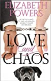 img - for Love and Chaos book / textbook / text book