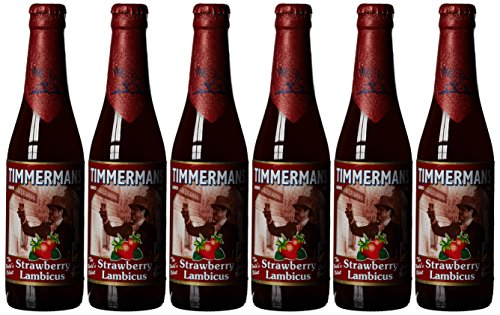 timmermans-strawberry-lambic-beer-33-cl-case-of-6