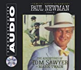 The Adventures Of Tom Sawyer (Family Audio Classics)
