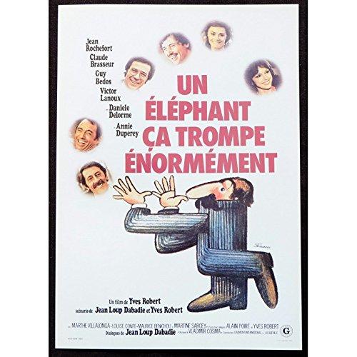 andremo-tutti-francese-herald-6p-9-x-12-1976-yves-robert-jean-rochefort