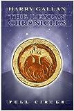 The Lexian Chronicles: Full Circle