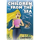 Children from the Sea ~ lookman