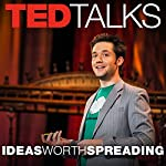 How to Make a Splash in Social Media | Alexis Ohanian