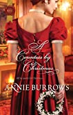 A Countess by Christmas (Harlequin Historical)