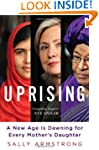 Uprising: A New Age Is Dawning for Ev...