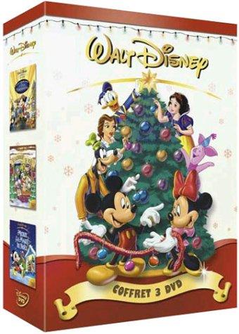 coffret-mickey-3-dvd-les-3-mousquetaires-la-magie-de-noel-le-calendrier-de-noel
