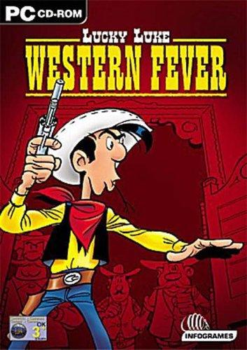 lucky-luke-western-fever