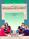 img - for Dimensions in Professional Development book / textbook / text book
