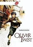 echange, troc Charles Dickens - Oliver Twist