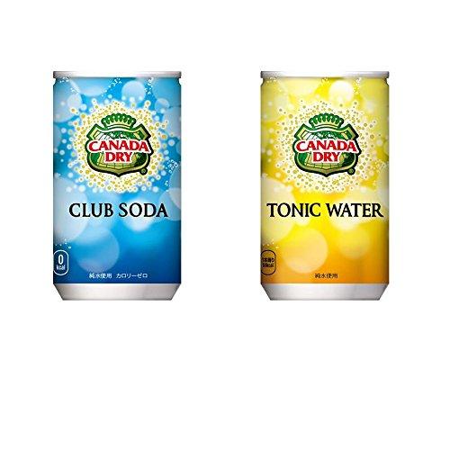 kombination-und-canada-dry-club-soda-160ml-dosen-whlen-sie-ihre-lieblings-coca-cola-produkte-insgesa