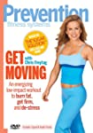 Get Moving! With Chris Freytag
