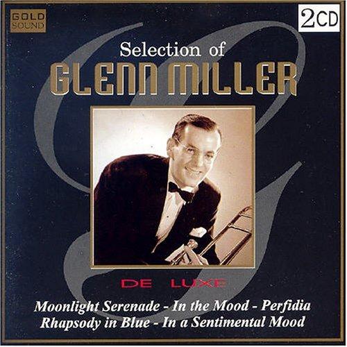 GLENN MILLER - Glenn Miller, Vol. 1 - Zortam Music