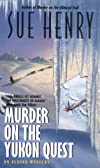 Murder on the Yukon Quest