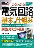 図解入門 よくわかる最新電気回路の基本と仕組み (How‐nual Visual Guide Book)