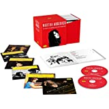 Various: Complete Recordings