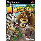 Madagascar - PlayStation 2