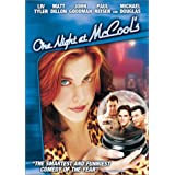 One Night at McCool's ~ Liv Tyler