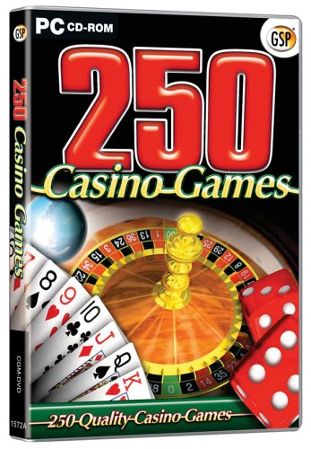 компьютерные игры казино
