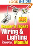Wiring and Lighting Manual (Readers D...