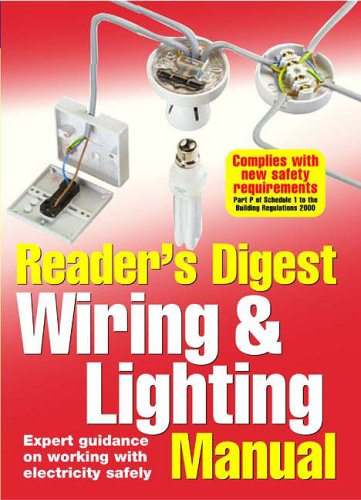 wiring-and-lighting-manual-readers-digest