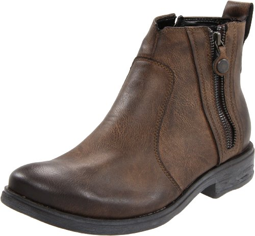 Kenneth Cole Reaction Men's Take My Card Chukka Boot