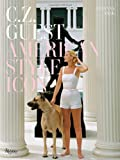 img - for C.Z. Guest: American Style Icon book / textbook / text book