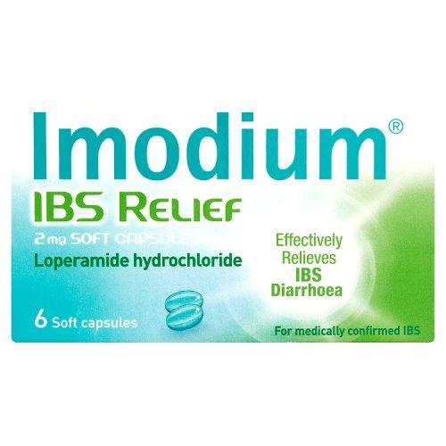 imodium-ibs-relief-capsules-6-capsules