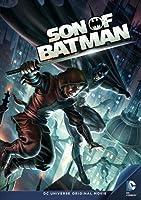 Batman - Son of Batman