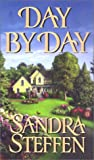 img - for Day By Day (Zebra Contemporary Romance) book / textbook / text book