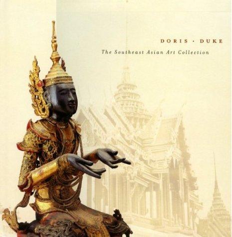 Image for Doris Duke: The Southeast Asian Art Collection