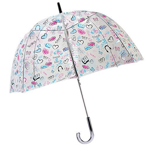 rainkist-bubble-umbrella-clear-dome-shaped-rain-umbrella-20020-133one-sizehearts-headphones