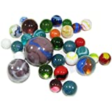 Marbles - Half Pound of Rounds by FS-USA