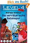 Level 4 Kids - Die verr�terische Date...