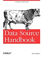 Data Source Handbook ebook download