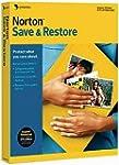 Norton Save & Restore (PC)