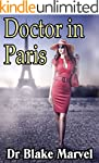 Doctor in Paris