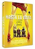Hasta la Vista | Enthoven, Geoffrey. Metteur en scène ou réalisateur