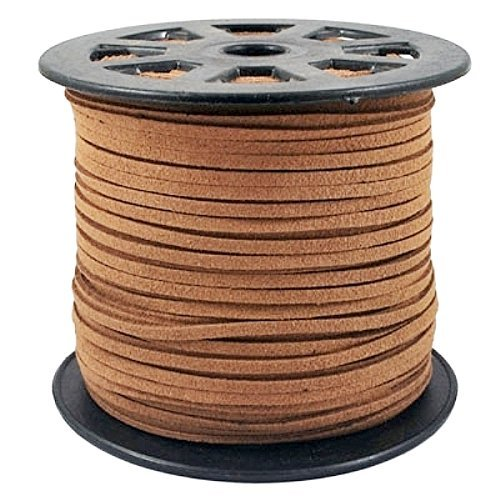 beadstreasure-burly-wood-suede-cord-lace-leather-cord-for-jewelry-making-3x15-mm-20-feet