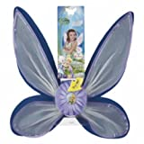 Disney Fairies Magical Light Up Wings