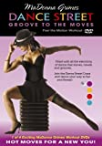 Groove to the Moves [DVD] [Import]