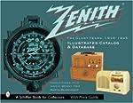 Zenith Radio, The Glory Years, 1936-1...