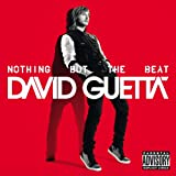Nothing But The Beat ~ David Guetta