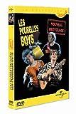 echange, troc Les Poubelles Boys : Nouveau recyclage